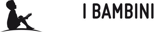 CON i Bambini logo