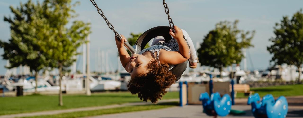 Immagine Rinnovato il Fondo per il contrasto della povertà educativa minorile