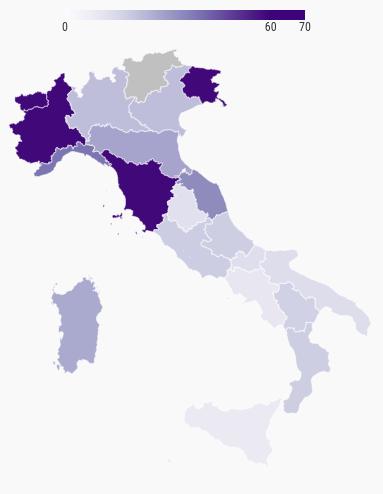 mense-scolastiche-regioni